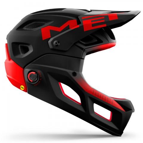 met-helmets-Parachute-MCR-MIPS-M120NR2-side