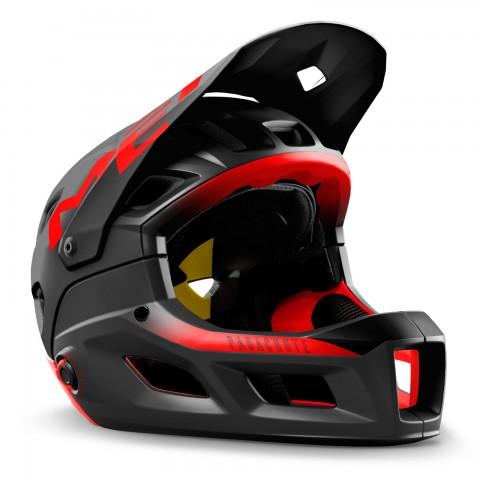 met-helmets-Parachute-MCR-MIPS-M120NR2