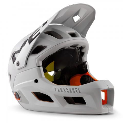 met-helmets-ParachuteMCR_M120GR1