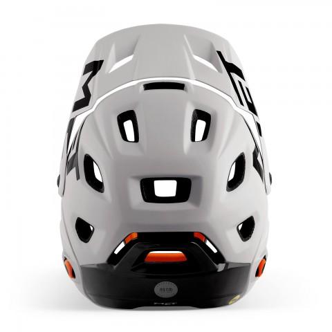 met-helmets-ParachuteMCR_M120GR1_back1