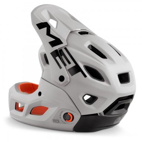 met-helmets-ParachuteMCR_M120GR1_back2