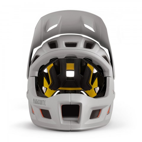 met-helmets-ParachuteMCR_M120GR1_front