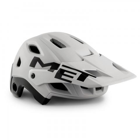 met-helmets-ParachuteMCR_M120GR1_noChinbar