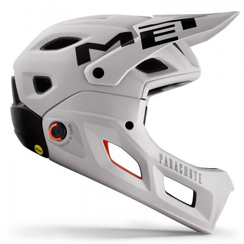 met-helmets-ParachuteMCR_M120GR1_side
