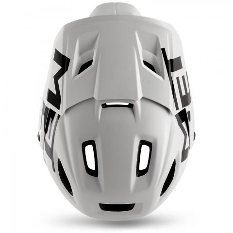 met-helmets-ParachuteMCR_M120GR1_top
