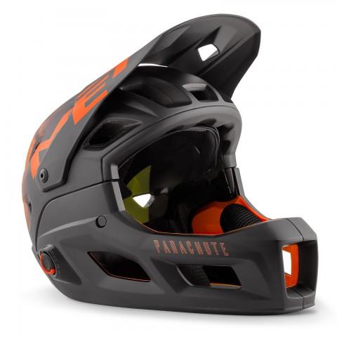 met-helmets-ParachuteMCR_M120NA1