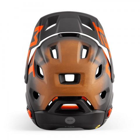 met-helmets-ParachuteMCR_M120NA1_back1