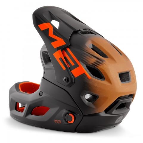 met-helmets-ParachuteMCR_M120NA1_back2