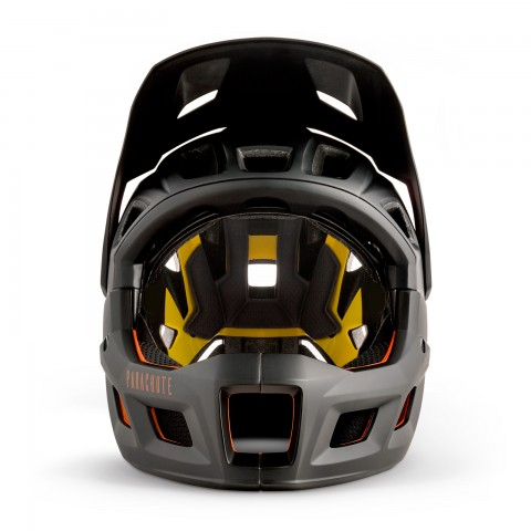 met-helmets-ParachuteMCR_M120NA1_front