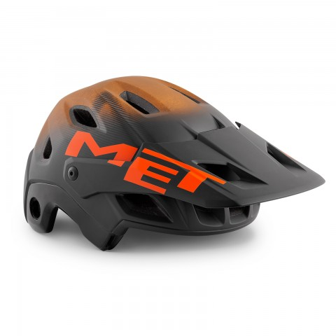 met-helmets-ParachuteMCR_M120NA1_noChinbar