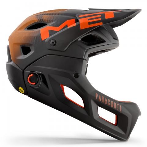 met-helmets-ParachuteMCR_M120NA1_side