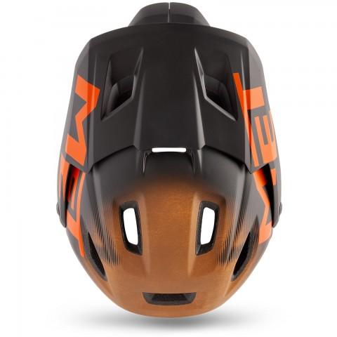 met-helmets-ParachuteMCR_M120NA1_top