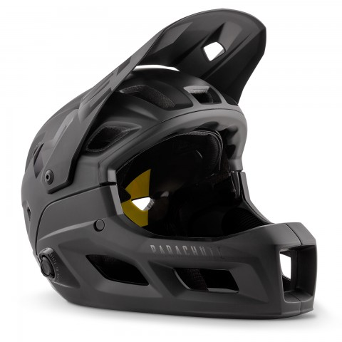 met-helmets-ParachuteMCR_M120NO1