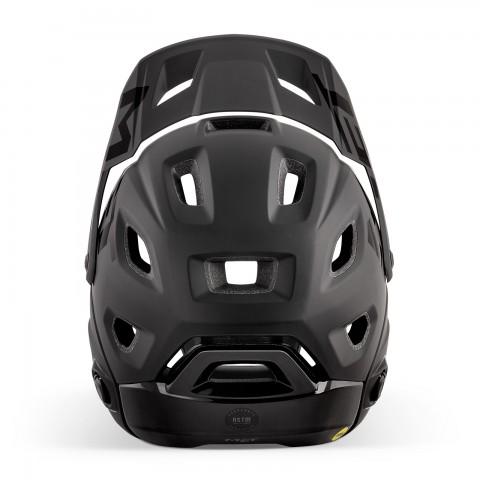 met-helmets-ParachuteMCR_M120NO1_back1