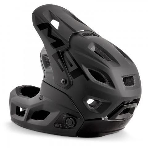 met-helmets-ParachuteMCR_M120NO1_back2