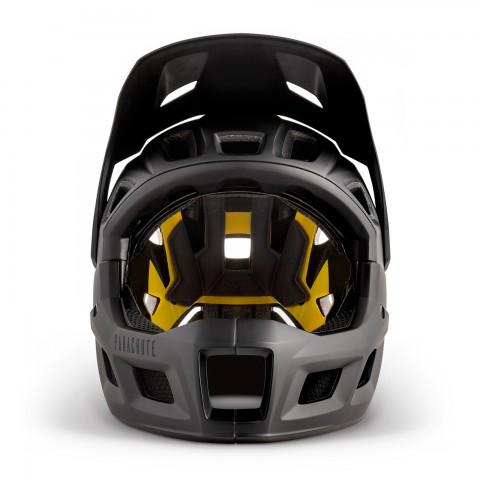 met-helmets-ParachuteMCR_M120NO1_front