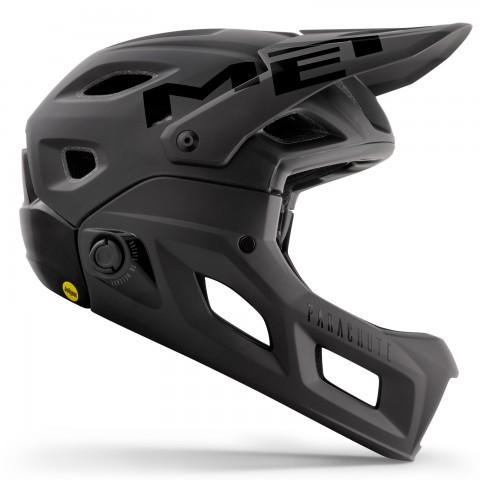 met-helmets-ParachuteMCR_M120NO1_side