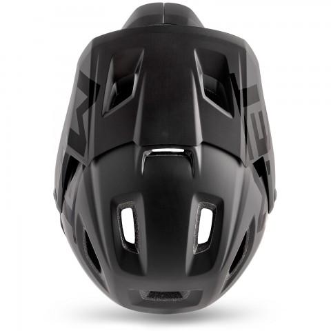 met-helmets-ParachuteMCR_M120NO1_top
