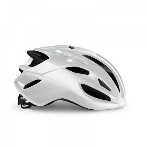 met-helmets-Rivale-M129BI1-side