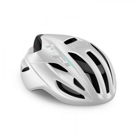 met-helmets-Rivale-M129BI1