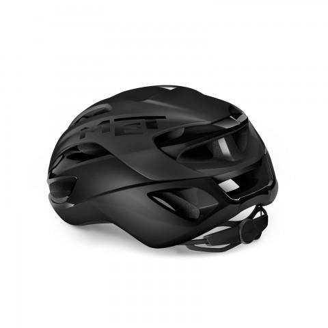 met-helmets-Rivale-M129NO1-back