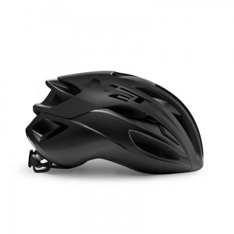 met-helmets-Rivale-M129NO1-side