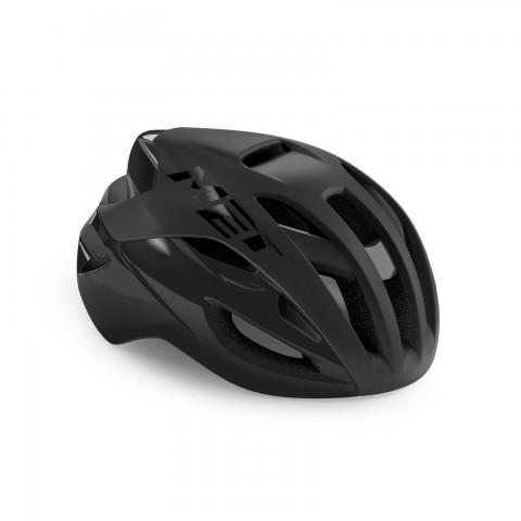 met-helmets-Rivale-M129NO1
