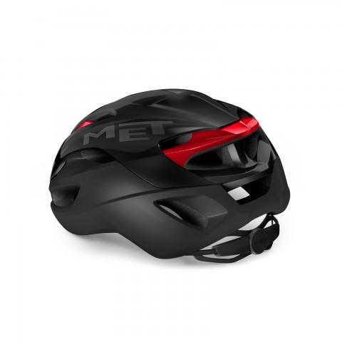 met-helmets-Rivale-M129NR1-back