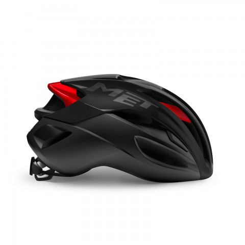 met-helmets-Rivale-M129NR1-side
