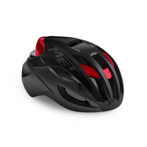 met-helmets-Rivale-M129NR1