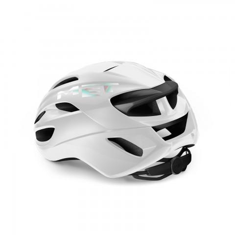 met-helmets-Rivale-MIPS-M132BI1-back
