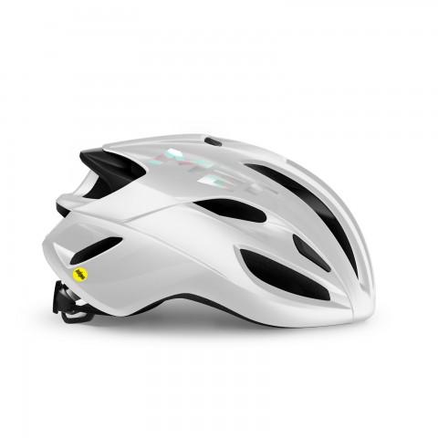 met-helmets-Rivale-MIPS-M132BI1-side