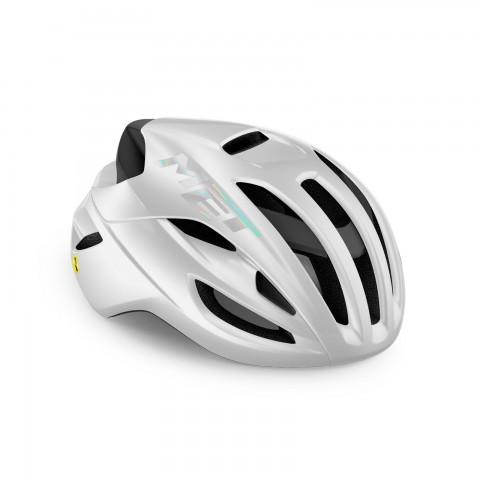 met-helmets-Rivale-MIPS-M132BI1