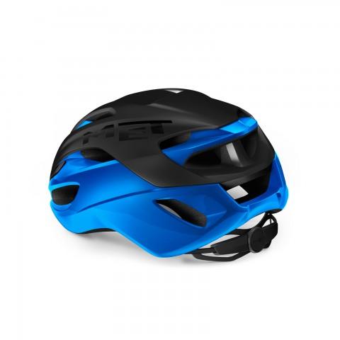 met-helmets-Rivale-MIPS-M132BN1-back