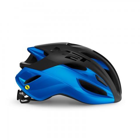 met-helmets-Rivale-MIPS-M132BN1-side