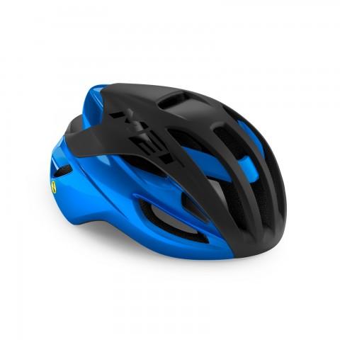 met-helmets-Rivale-MIPS-M132BN1