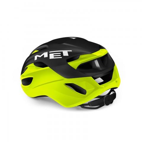 met-helmets-Rivale-MIPS-M132GI1-back
