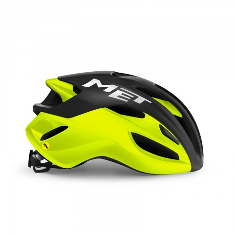 met-helmets-Rivale-MIPS-M132GI1-side