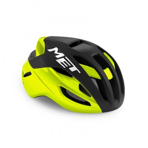 met-helmets-Rivale-MIPS-M132GI1