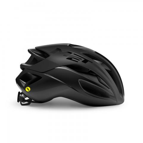 met-helmets-Rivale-MIPS-M132NO1-side