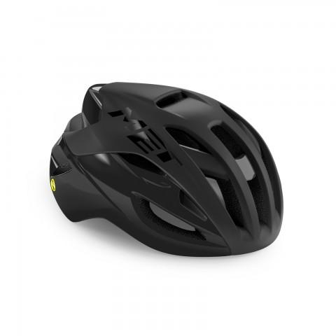 met-helmets-Rivale-MIPS-M132NO1