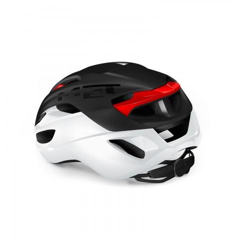 met-helmets-Rivale-MIPS-M132WR1-back