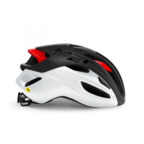 met-helmets-Rivale-MIPS-M132WR1-side
