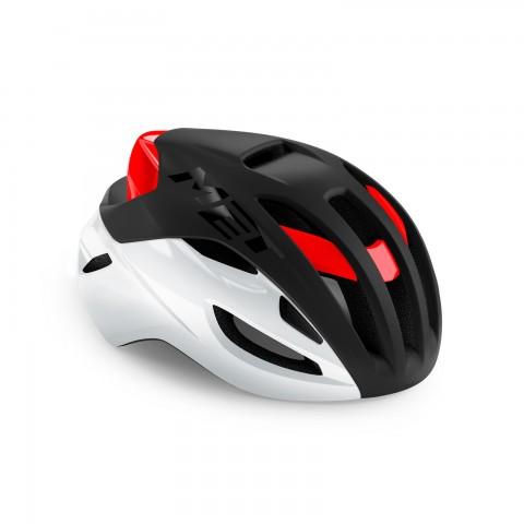 met-helmets-Rivale-MIPS-M132WR1