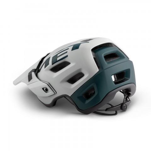 met-helmets-Roam-M112GR2-back