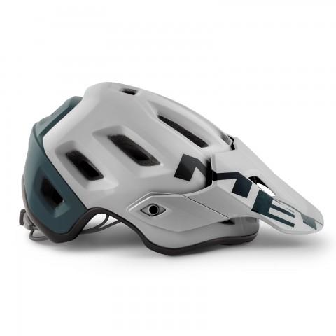 met-helmets-Roam-M112GR2-side