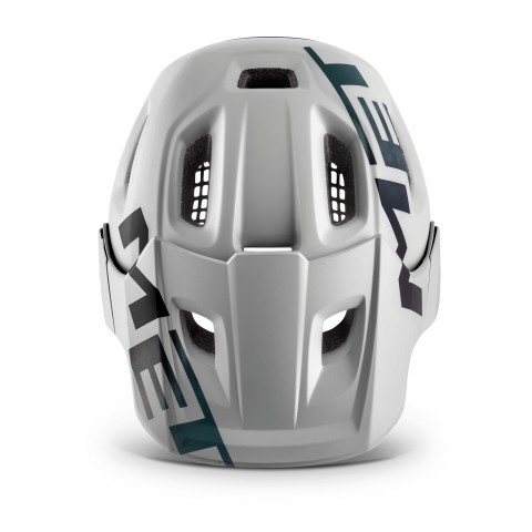 met-helmets-Roam-M112GR2-top