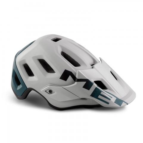 met-helmets-Roam-M112GR2