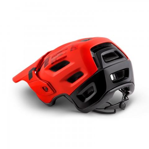 met-helmets-Roam-M112RO1-back