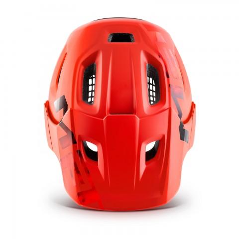 met-helmets-Roam-M112RO1-top